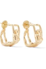 https://www.net-a-porter.com/gb/en/product/1070372/paola_vilas/louise-gold-plated-earrings