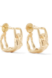 https://www.net-a-porter.com/gb/en/product/1070372/paola_vilas/louise-gold-plated-earrings