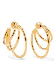https://www.net-a-porter.com/gb/en/product/1076498/sophie_buhai/gold-vermeil-hoop-earrings