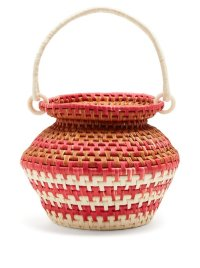 https://www.matchesfashion.com/products/Sensi-Studio-Sculptured-toquilla-straw-basket-bag-1190027