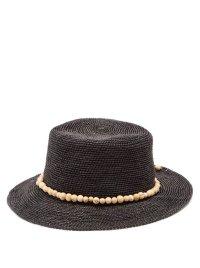 https://www.matchesfashion.com/products/Sensi-Studio-Hippie-bead-embellished-woven-straw-hat--1203432