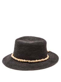 https://www.matchesfashion.com/products/Sensi-Studio-Hippie-bead-embellished-woven-straw-hat--1203432