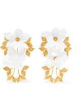 https://www.net-a-porter.com/gb/en/product/1063677/Mallarino/greta-gold-vermeil-silk-earrings