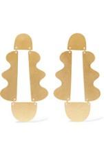 https://www.net-a-porter.com/gb/en/product/990745/Annie_Costello_Brown/matisse-gold-tone-earrings