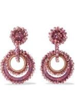 https://www.net-a-porter.com/gb/en/product/1075767/Bibi_Marini/mini-sundrop-bead-and-silk-earrings
