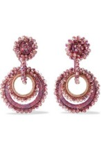 https://www.net-a-porter.com/gb/en/product/1075767/Bibi_Marini/mini-sundrop-bead-and-silk-earrings