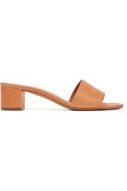 https://www.net-a-porter.com/gb/en/product/1040715/Mansur_Gavriel/leather-mules