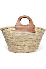 https://www.net-a-porter.com/gb/en/product/1072844/HEREU/cabas-leather-trimmed-straw-tote