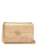 https://www.matchesfashion.com/products/Gucci-Cestino-GG-woven-wicker-cross-body-bag-1215775