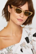 https://www.net-a-porter.com/gb/en/product/1060478/lucy_folk/slice-of-heaven-cat-eye-acetate-sunglasses