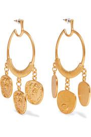 https://www.net-a-porter.com/gb/en/product/1064403/Kenneth_Jay_Lane/gold-plated-earrings
