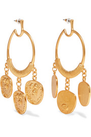 https://www.net-a-porter.com/gb/en/product/1064403/Kenneth_Jay_Lane/gold-plated-earrings