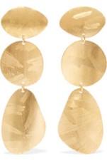 https://www.net-a-porter.com/gb/en/product/1061957/Chan_Luu/gold-plated-earrings