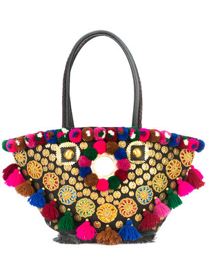 https://www.farfetch.com/uk/shopping/women/figue-pom-pom-tassel-tote-bag-item-12890422.aspx?storeid=10038