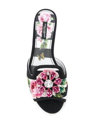 https://www.farfetch.com/uk/shopping/women/dolce-gabbana-embellished-open-toe-sliders-item-12553323.aspx?size=25