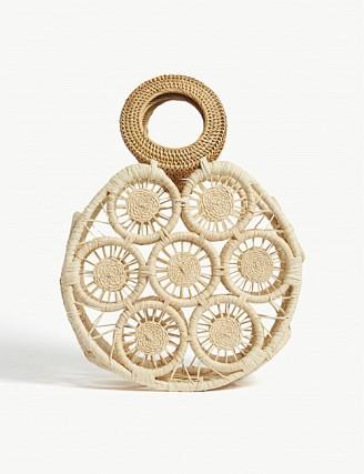 http://www.selfridges.com/GB/en/cat/cult-gaia-stella-circle-straw-bag_133-3005870-20020/?previewAttribute=Natural+tan