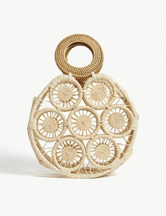 http://www.selfridges.com/GB/en/cat/cult-gaia-stella-circle-straw-bag_133-3005870-20020/?previewAttribute=Natural+tan