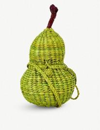 http://www.selfridges.com/GB/en/cat/pitusa-pear-straw-cross-body-bag_186-3001723-CPPEAROS/?previewAttribute=Pear