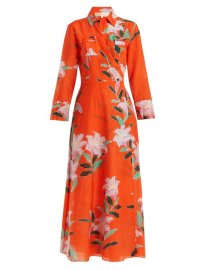 https://www.matchesfashion.com/products/Diane-Von-Furstenberg-Floral-print-wrap-dress-1214261