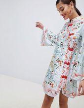 http://www.asos.com/asos/asos-design-embroidered-mandarin-collar-mini-dress/prd/9036661?CTARef=Saved%20Items%20Image
