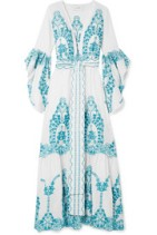 https://www.net-a-porter.com/gb/en/product/1063289/we_are_LEONE/broderie-anglaise-cotton-robe