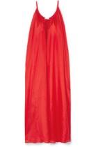 https://www.net-a-porter.com/gb/en/product/1047318/Kalita/mercury-silk-habotai-maxi-dress