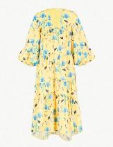 http://www.selfridges.com/GB/en/cat/borgo-de-nor-iris-printed-crepe-midi-dress_134-3006007-IRIS/?previewAttribute=Yellow&mannequinShot