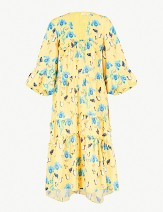 http://www.selfridges.com/GB/en/cat/borgo-de-nor-iris-printed-crepe-midi-dress_134-3006007-IRIS/?previewAttribute=Yellow&mannequinShot