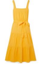 https://www.net-a-porter.com/gb/en/product/1046720/MICHAEL_Michael_Kors/pointelle-trimmed-cotton-poplin-midi-dress