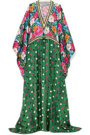 https://www.net-a-porter.com/gb/en/product/1048682/Mary_Katrantzou/asso-printed-silk-twill-kaftan