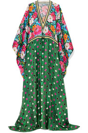 https://www.net-a-porter.com/gb/en/product/1048682/Mary_Katrantzou/asso-printed-silk-twill-kaftan