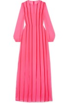 https://www.net-a-porter.com/gb/en/product/993523/adam_lippes/satin-trimmed-pleated-silk-chiffon-gown