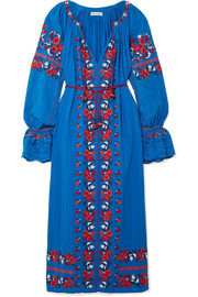 https://www.net-a-porter.com/gb/en/product/992500/ulla_johnson/filia-embroidered-cotton-gauze-midi-dress