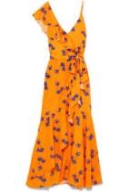 https://www.net-a-porter.com/gb/en/product/1006586/borgo_de_nor/isadora-printed-satin-maxi-dress