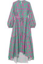 https://www.net-a-porter.com/gb/en/product/1006585/borgo_de_nor/bella-floral-print-crepe-maxi-dress