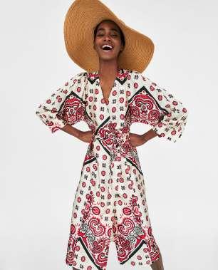 https://www.zara.com/uk/en/printed-crossover-dress-p02500791.html?v1=5983030&v2=718502