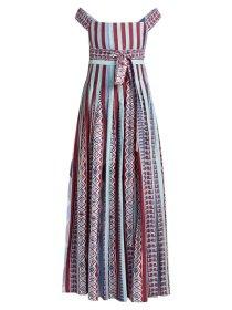 https://www.matchesfashion.com/products/Le-Sirenuse-Positano-Gretta-Arlechino-print-cotton-dress-1181254