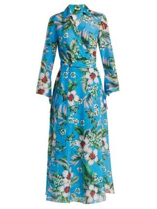 https://www.matchesfashion.com/products/Diane-Von-Furstenberg-Floral-print-cotton-and-silk-blend-wrap-dress-1217318