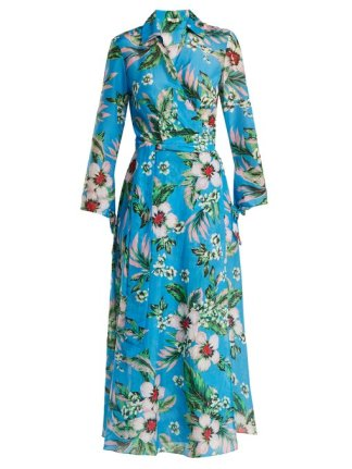 https://www.matchesfashion.com/products/Diane-Von-Furstenberg-Floral-print-cotton-and-silk-blend-wrap-dress-1217318