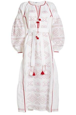 https://www.stylebop.com/en-gb/women/serena-embroidered-linen-maxi-dress-283676.html