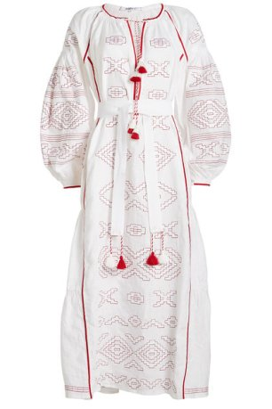 https://www.stylebop.com/en-gb/women/serena-embroidered-linen-maxi-dress-283676.html