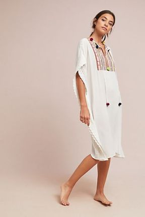 https://www.anthropologie.com/en-gb/shop/karnah-embroidered-kaftan?category=new-clothing&color=010