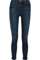 https://www.net-a-porter.com/gb/en/product/795995/j_brand/maria-high-rise-skinny-jeans