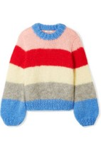 https://www.net-a-porter.com/gb/en/product/1029825/ganni/julliard-striped-mohair-and-wool-blend-sweater