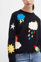 https://www.chintiandparker.com/uk/navy-british-summer-cashmere-sweater