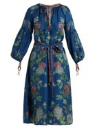 https://marieandlola.com/collections/the-cecile-dascoli-collection/products/russia-floral-print-silk-dress-in-blue