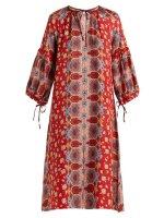 https://www.matchesfashion.com/products/D%27Ascoli-Misha-geometric-and-floral-print-silk-dress-1233729