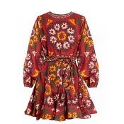 https://www.matchesfashion.com/womens/designers/rhode-resort/clothing/dresses