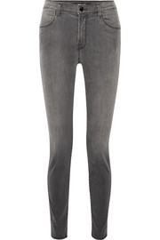 https://www.net-a-porter.com/gb/en/product/1006058/j_brand/maria-high-rise-skinny-jeans