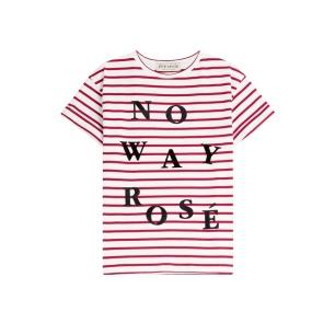 https://www.theoutnet.com/en-gb/shop/product/long-sleeved_cod13331180552057100.html#dept=INTL_Striped_TOPS_CLOTHING